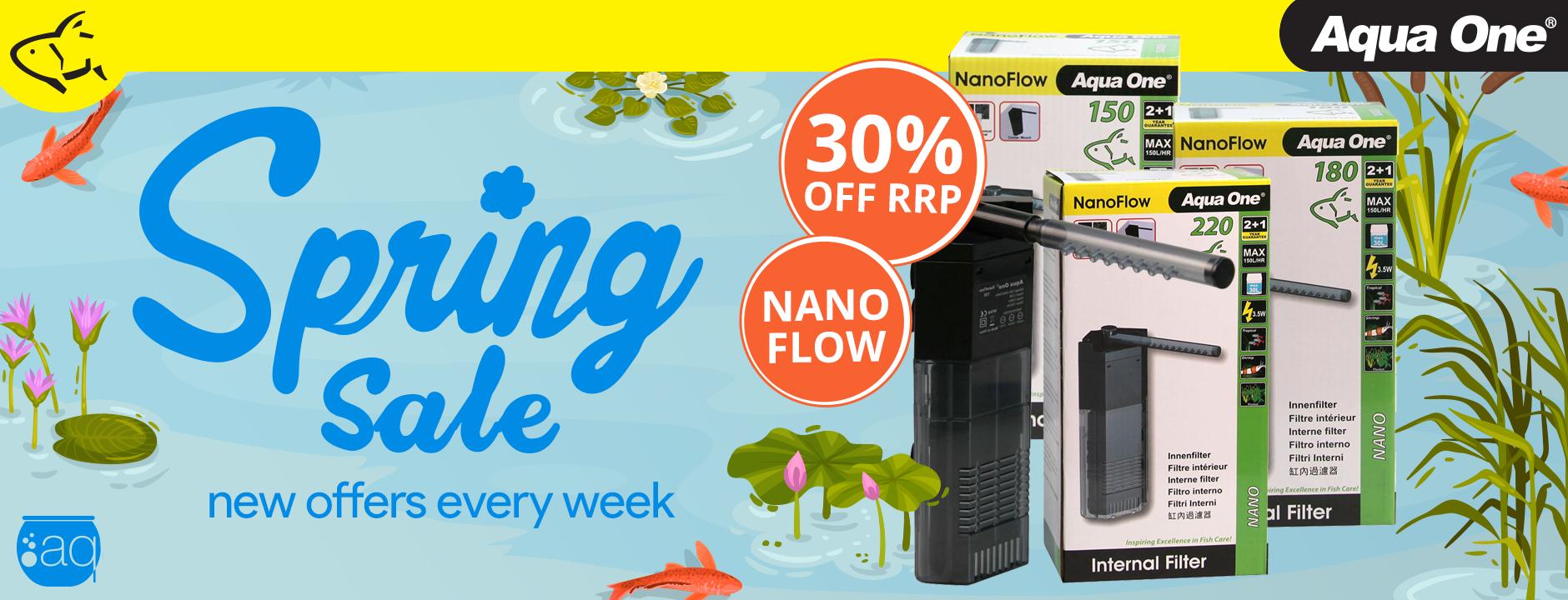 nano-flo-offer-banner.png