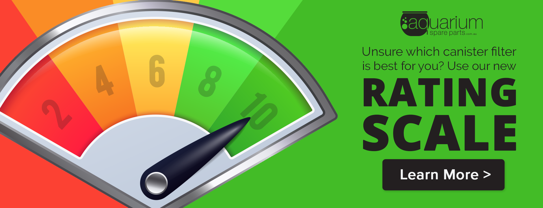 rating-scale-banner.png