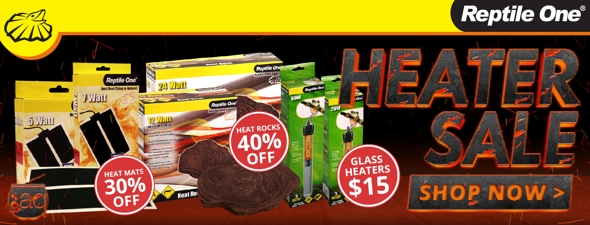 reptile-one-heating-sale.png