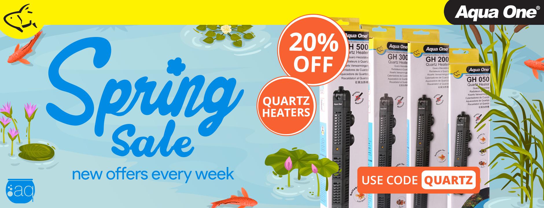 spring-sale-2021-banner-offer-2.png