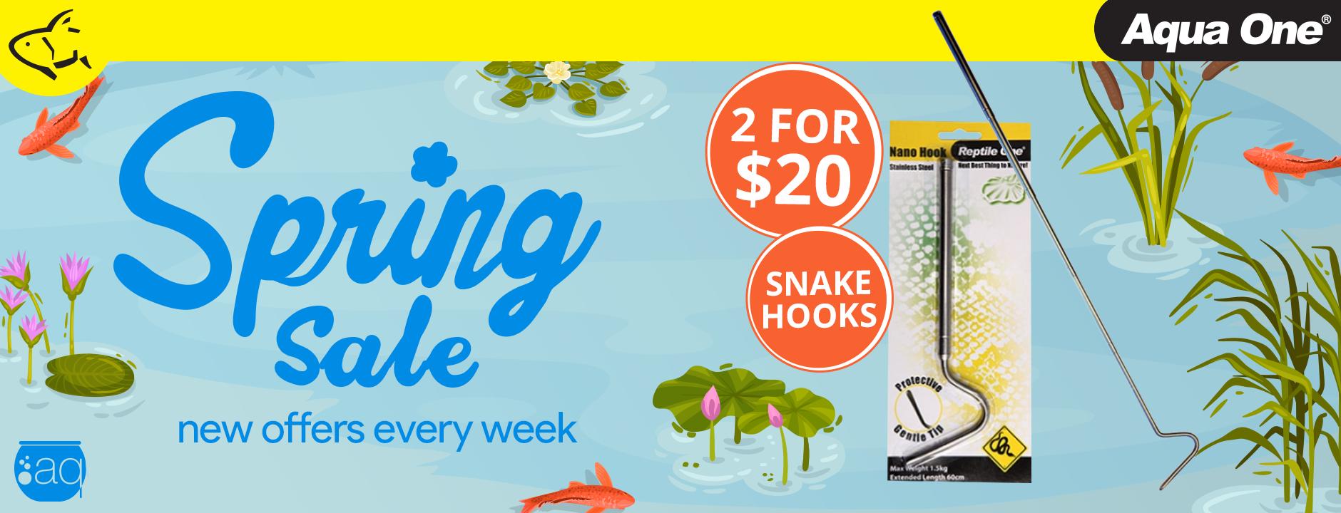 spring-sale-2021-banner-offer-4.png