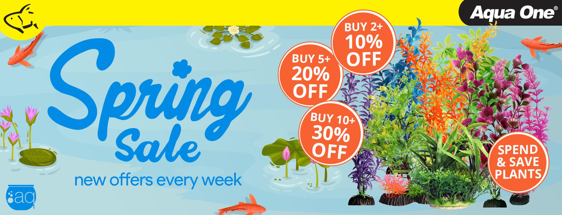 spring-sale-2021-banner-offer-7.png