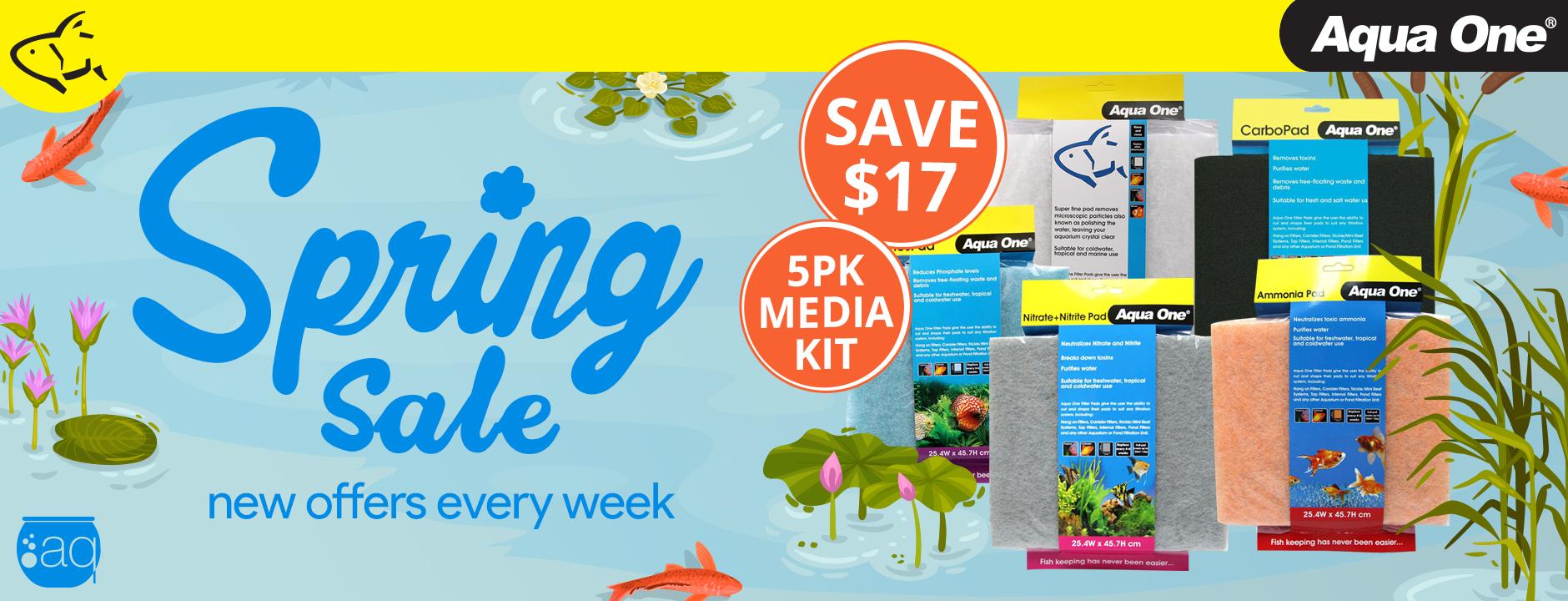 spring-sale-2021-banner-offer-8.png