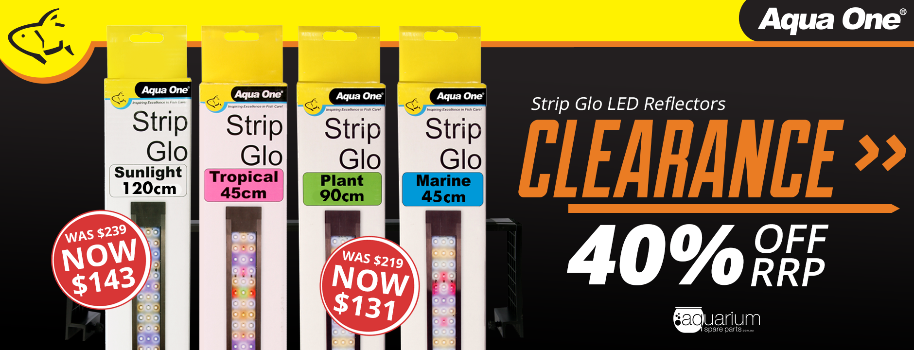 stripglo-clearance-banner.png