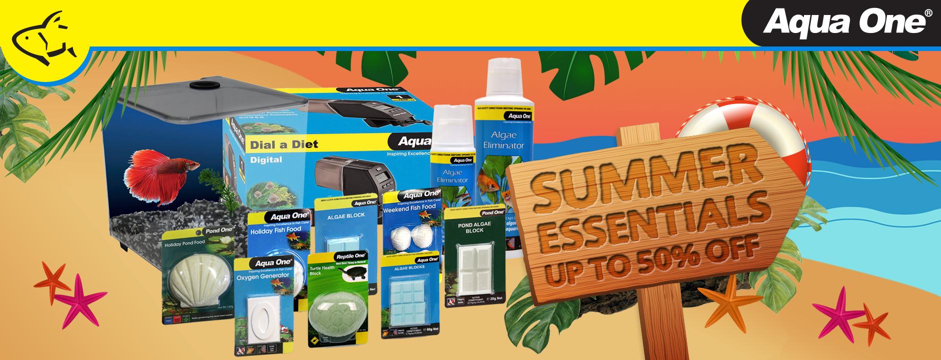 summer-essentials-web-banner.png