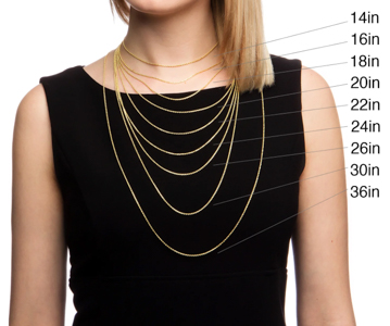 womens-necklace-sizing.jpg