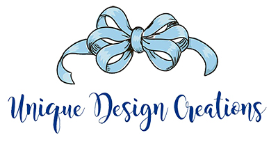 Unique Design Creations
