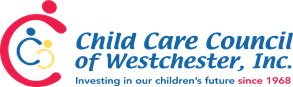 child-care-council-of-westchester.png