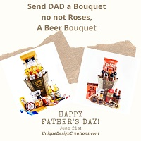 fathers-day-bouquet-fb.jpg