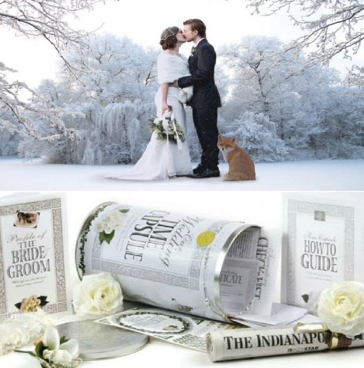 winter-wedding-time-capsule-canva.jpg