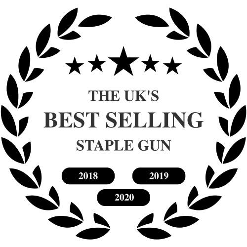 Best Selling Staple Gun