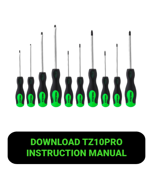 toolzilla-tz10pro-instruction-manual.jpg