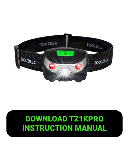 toolzilla-tz1kpro-instruction-manual.jpg