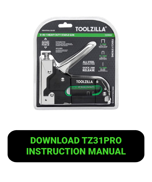 toolzilla-tz31pro-instruction-manual.jpg