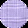Purple swatch