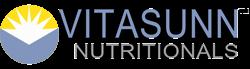 Vitasunn Nutritionals