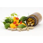 alternative-health-sm.png