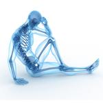 bone-joints2-sm.png