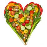 vegetariansafe-sm.png