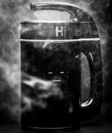 Hi® – The Herbal Infuser® – Next Generation Herbal Infuser® The Ultimate Edible Making Machine!