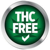 Zero THC CBD Oil – What It Is and Why You Should Use It