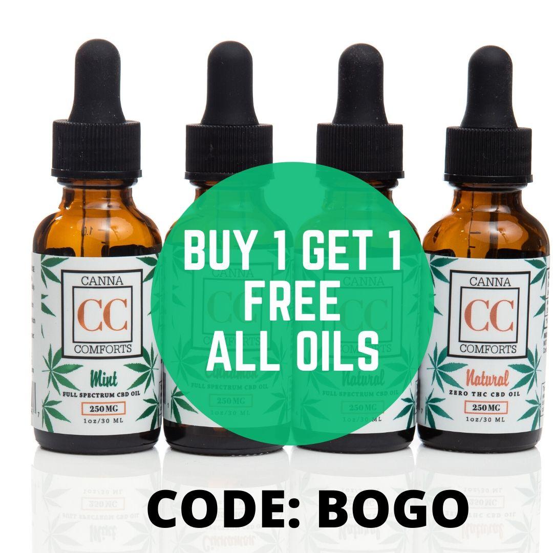 bogo-oils.jpg