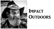 Impact Outdoor Store