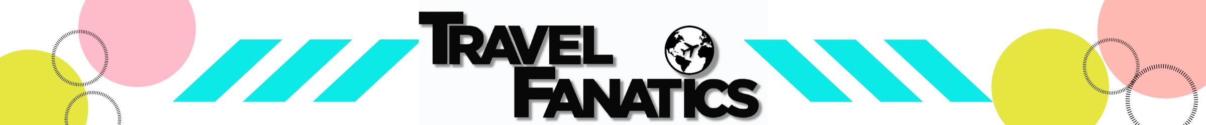 Travel Fanatics