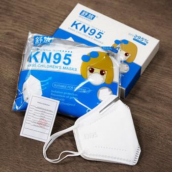 QueenLine n95masks Ship To USA niosh n95maskes washable kn95mask respirator filter pocket insert children facemask ffp3mask ffp2mask pm25