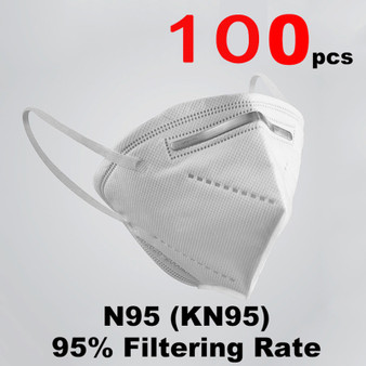 QueenLine n95maskes with valve surgical respirator earloop black 5 layer resuable anime reusable carbon filter pocket insert