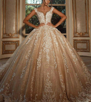 QueenLine  2020 Custom Made Mermaid Wedding Dresses Customize Fee Contact Us Before Buying