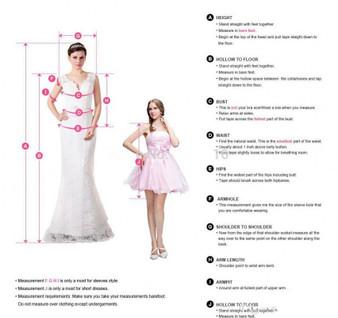 QueenLine Arabic Dubai Gold Wedding Dresses with Veil Sequin Bridal Gowns Sweep Train vestido de fiesta de boda aliexpress france Wedding Dresses 