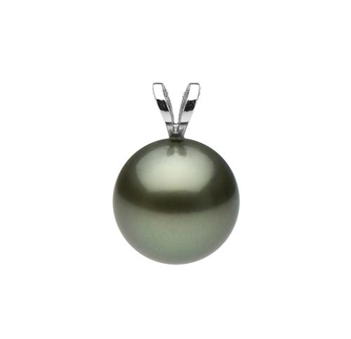 tahitian black pearl price