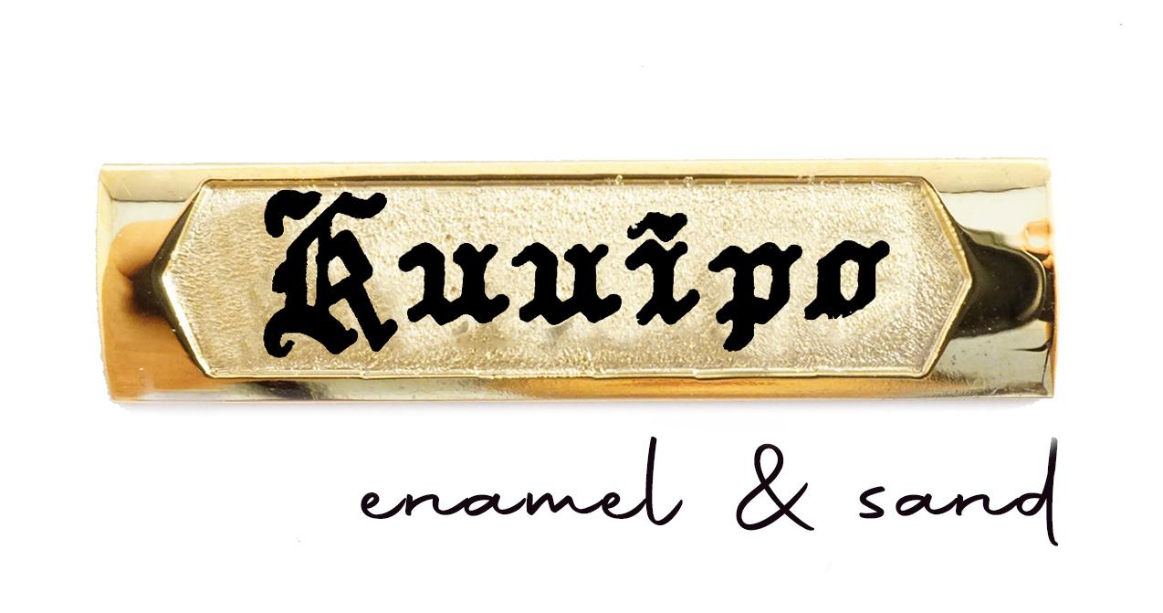 web-lettering-enamel-sand.jpg
