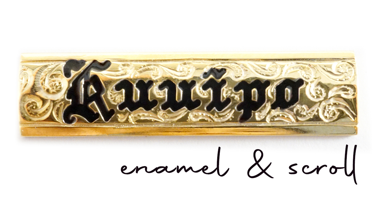 web-lettering-enamel-scroll.jpg