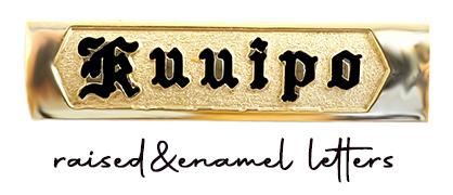 web-lettering-raisedenamelv2.jpg