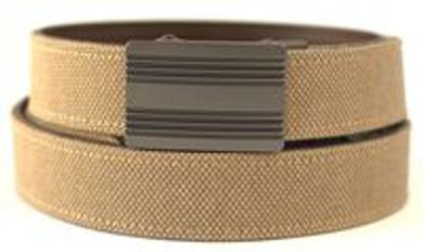 Sport Casual belts fit better