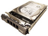 Dell 342-2100 2TB 7200RPM 3.5inch Large Form Factor SAS-6Gbps Hot Swap Internal Hard Drive for Poweredge and Powervault Server