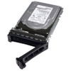 Dell WVDD8 600GB 10000RPM 2.5inch Small Form Factor 32MB Buffer SAS-6Gbps Hot-Swap Internal Hard Drive