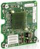 HPE 456972-B21 BLc Emulex LPE12005 Dual-Port 8 GB PCI Express 2.0 x4 Fibre Channel Host Bus Adapter (90 Days Warranty)