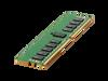 HPE 805351-B21 32GB Dual Rank x4 DDR4 2400MHz CL17 ECC Registered 288-Pin PC4-19200 SDRAM SmartMemory Kit for ProLiant Gen9 Servers (New Bulk with 1 Year Warranty)