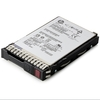 HPE 872357-B21 400GB 3.5inch LFF Digitally Signed Firmware SATA-6Gbps Smart Carrier Write Intensive Solid State Drive for ProLaint Gen9 Gen10 Servers (Brand New with 3 Years Warranty)