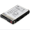HPE 870053-002-SC 400GB 3.5inch LFF Digitally Signed Firmware SATA-6Gbps Smart Carrier Write Intensive Solid State Drive for ProLaint Gen9 Gen10 Servers (Brand New with 3 Years Warranty)