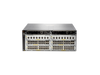 HPE J9822A Aruba 5412R zl2 Power over Ethernet (PoE+) 7U Rack-Mountable 12-Slot Switch Module (Brand New with 3 Years Warranty)