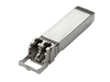 HPE 455885-001 c-Class 10Gb SFP+ SR Transceiver Module for BladeSystem and ProLiant Gen7 Gen8 Gen9 Servers (Brand New with 3 Years Warranty)