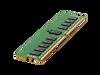 HPE P00924-B21 32GB (1x32GB) Dual Rank x4 PC4-2933Y-R DDR4-2933MHz CL21 (CAS-21-21-21) ECC Registered RDIMM Smart Memory Kit for ProLiant Gen10 Servers (Brand New with 3 Years Warranty)