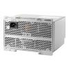 HPE J9828A Aruba 5400R 700Watt PoE+ (Power over Ethernet) zl2 Internal Power Supply Module (Brand New with 3 Years Warranty)