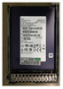 HPE P18478-001 960GB 2.5inch SFF SATA-6Gbps Smart Carrier Mixed Use Multi Vendor Solid State Drive for ProLiant Gen10 Servers (Brand New with 3 Years Warranty)