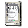 HPE 768788-004-SC 1.2TB 10000RPM 2.5inch SFF Dual Port SAS-12Gbps Smart Carrier Enterprise Hard Drive for ProLiant Gen8 Gen9 Gen10 Servers (Brand New with 3 Years Warranty)