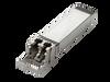 HPE 455883-B21 c-Class 10Gb SFP+ SR Transceiver Module for BladeSystem and ProLaint Gen7 Gen8 Gen9 Servers (Brand New with 3 Years Warranty)